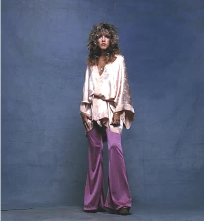 Watch Stevie Nicks GIF on Gfycat. Discover more related GIFs on Gfycat