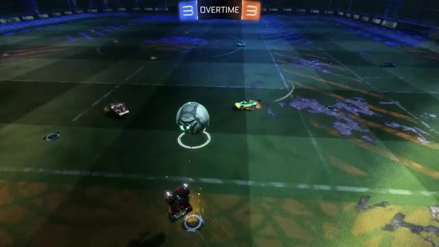 Watch and share Rocket League GIFs and Win GIFs by grieverxvii on Gfycat