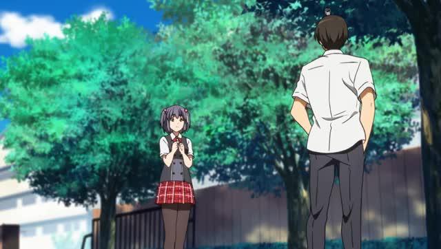 Watch and share Animewebms GIFs and Dota2 GIFs on Gfycat