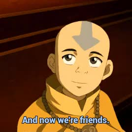 Watch and share Avatar Parallels GIFs and Fire Lord Zuko GIFs on Gfycat