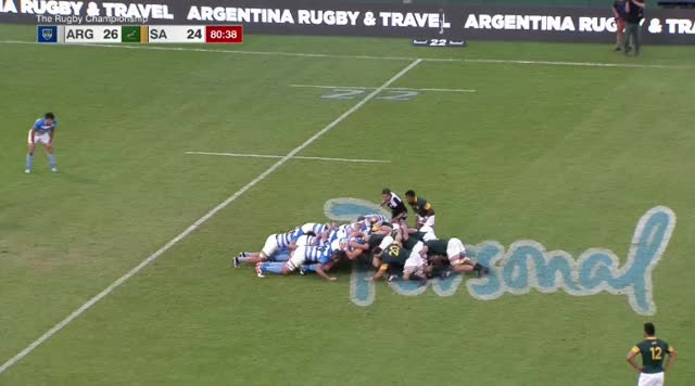 Watch this GIF on Gfycat. Discover more rugbyunion GIFs on Gfycat