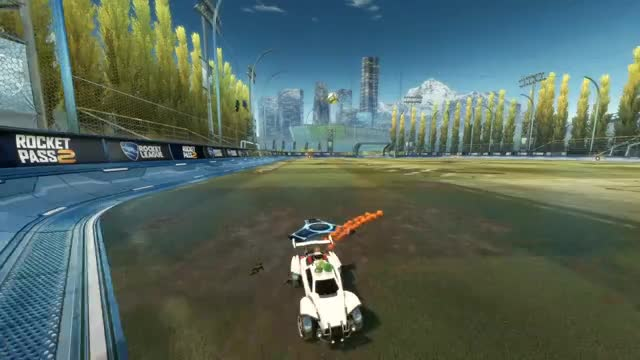 Watch and share Rocket League GIFs and Private GIFs by Jason Simpson on Gfycat