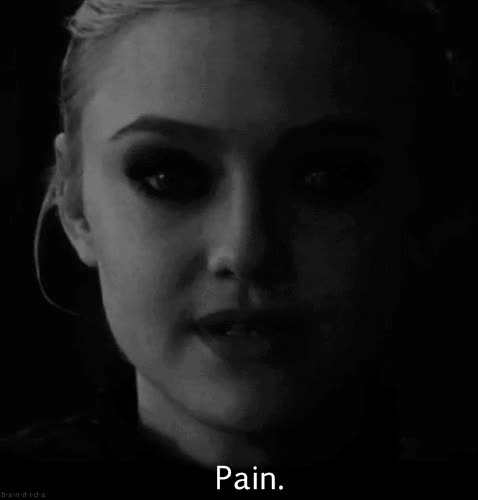 Watch and share Pain GIFs on Gfycat