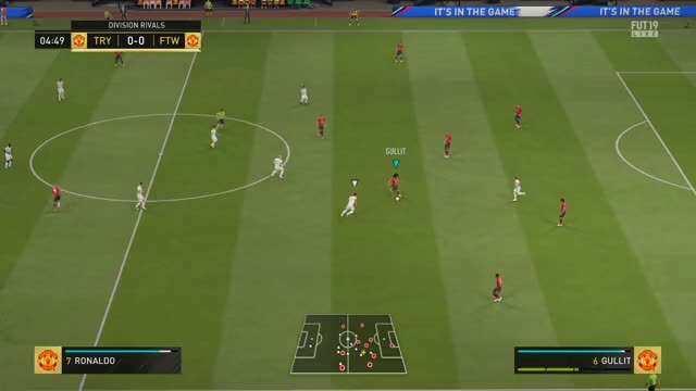 Watch FIFA 19 2019.03.19 - 02.08.11.04.DVR GIF by @forceout444 on Gfycat. Discover more fifa19 GIFs on Gfycat