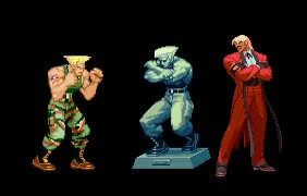 Watch Street Fighter V GIF on Gfycat. Discover more related GIFs on Gfycat