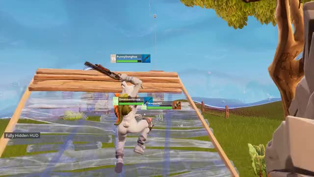 Watch and share Fortnite 05.05.2018 - 05.21.05.06 GIFs by stylized on Gfycat