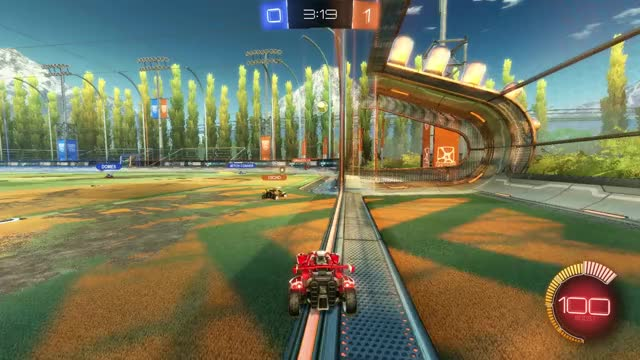 Watch and share Rocket League GIFs and Squishy GIFs by Meeno on Gfycat