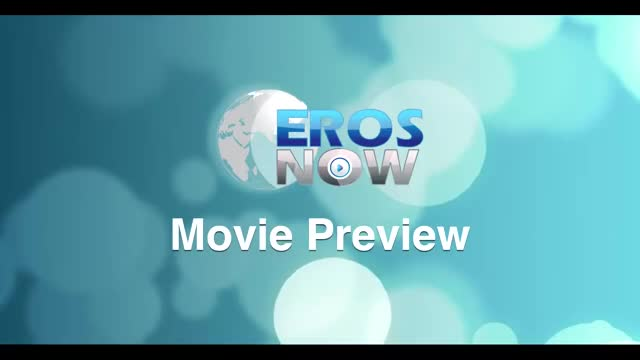 bollywood movie search and download