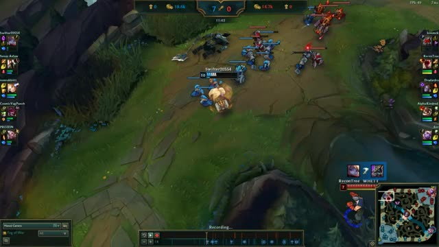Watch Epic GIF on Gfycat. Discover more leagueoflegends GIFs on Gfycat