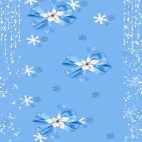 fondo navidad 2
