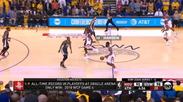 Watch and share Houston Rockets GIFs and Basketball GIFs by prejuce on Gfycat