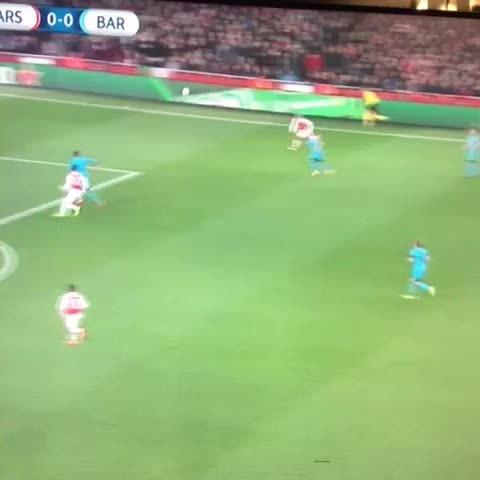 soccercirclejerk,  GIFs