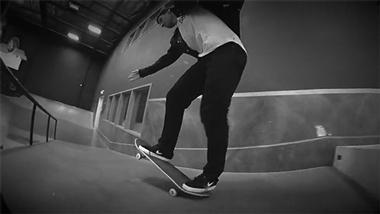 gif, nike sb, shane oneill, skateboard, skateboarding, skateboarding gif, thrasher, ALL SKATEBOARDING GIFs