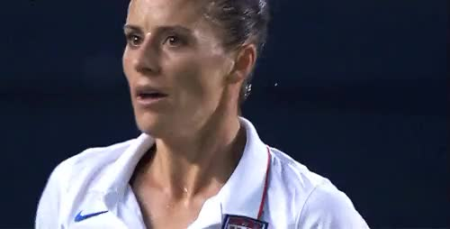 Watch walk, walk GIF on Gfycat. Discover more ali krieger, gif, usa, uswnt GIFs on Gfycat