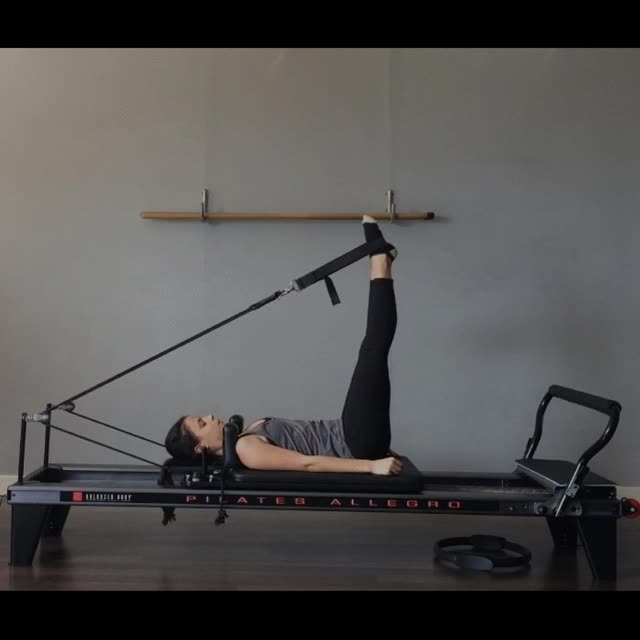 Watch and share Reformer-pilates-london-offer GIFs on Gfycat
