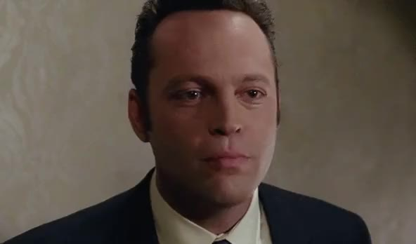 Watch Are they built for speed or comfort? What'd you do with them? Motorboat? You play the motorboat? You motorboatin' son of a bitch. You old sa GIF on Gfycat. Discover more vince vaughn GIFs on Gfycat