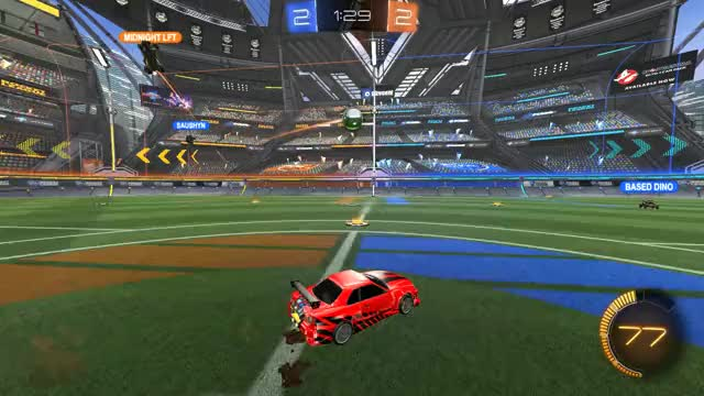 Watch and share Nutty Ranked Redirect GIFs by SuperEmeraldDog on Gfycat
