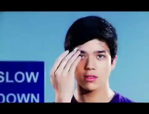 Watch and share Elmo GIFs on Gfycat