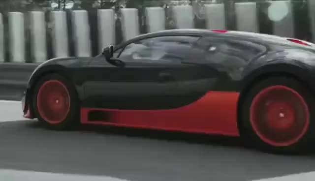 Watch and share Bugatti Org GIFs on Gfycat