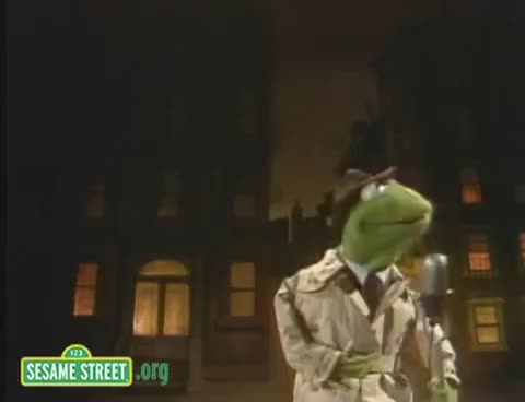 Watch kermit the reporter GIF on Gfycat. Discover more kermit, muppet GIFs on Gfycat