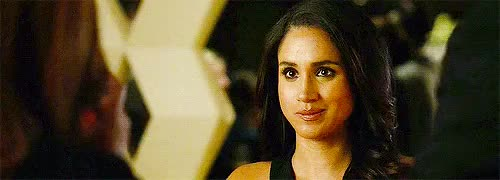 Watch and share Donna Paulsen GIFs and Rachel Zane GIFs on Gfycat