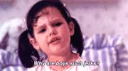 Watch and share Little Rascals GIFs on Gfycat
