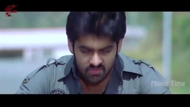 Watch and share Maska Telugu Full Length Movie With Subtitles || Ram, Hansika, Sheela (reddit) GIFs by busydude on Gfycat