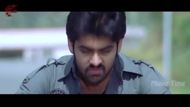 Watch and share Maska Telugu Full Length Movie With Subtitles || Ram, Hansika, Sheela (reddit) GIFs by busydude on Gfycat