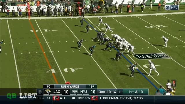 Watch McGuire JAC GIF on Gfycat. Discover more related GIFs on Gfycat