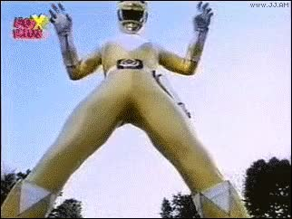 Watch and share Buldge GIFs and Penis GIFs by Reactions on Gfycat
