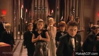 Spy Kids 2: Island of Lost Dreams (3/10) Movie CLIP - Spy Kids vs. Magna Men (2002) HD GIFs