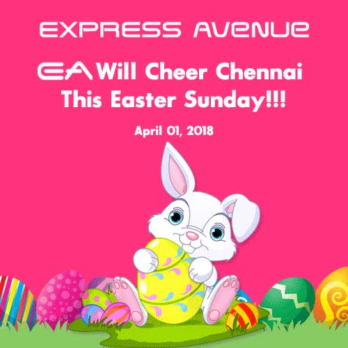 Watch and share Ea-easter GIFs on Gfycat