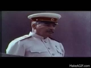 Watch and share Ussr GIFs on Gfycat