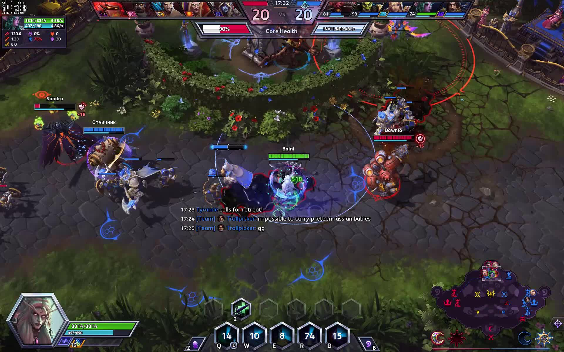 leagueoflegends, Owls save lives GIFs