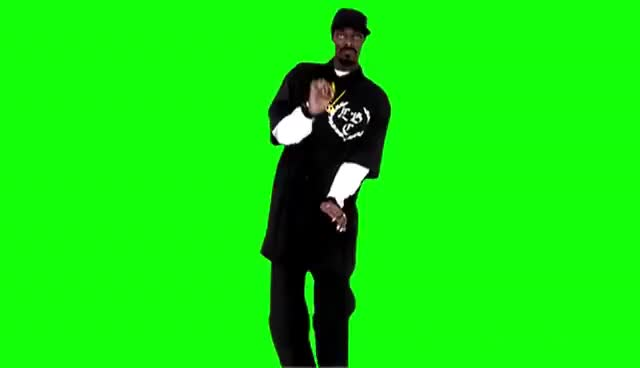Watch and share Smoke Weed Everyday - Greenscreen GIFs on Gfycat