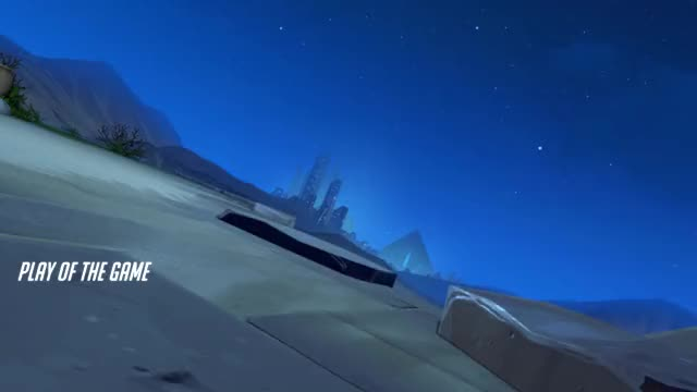 Watch and share Lucio_17-08-30_22-05-46 GIFs by linclol on Gfycat