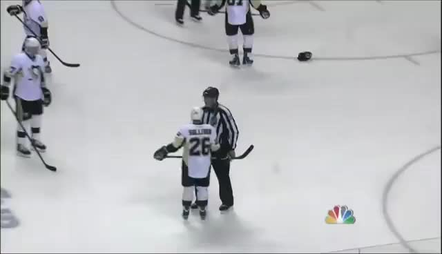 Watch and share Crosby GIFs on Gfycat