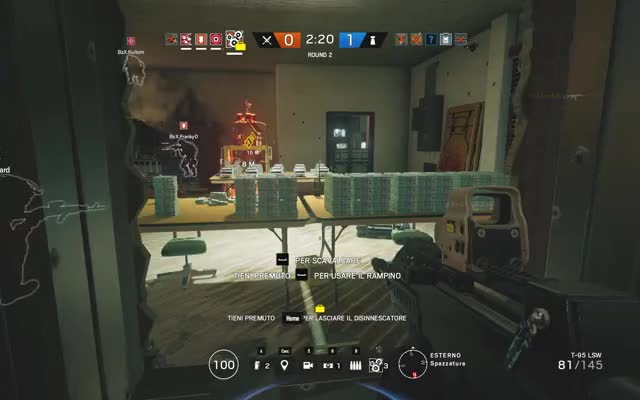 Watch and share Bomb GIFs and Ela GIFs by katanapuffin on Gfycat