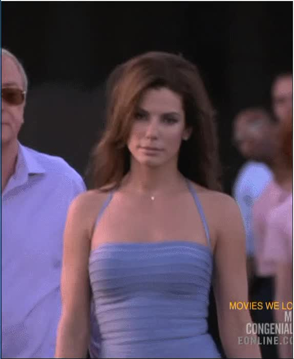 Watch sandra GIF by hecanroll (@ballack13) on Gfycat. Discover more gentlemanbonersgifs, misscongeniality, sandrabullock GIFs on Gfycat