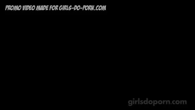 Watch and share Gdp-beautiful-bartender GIFs on Gfycat