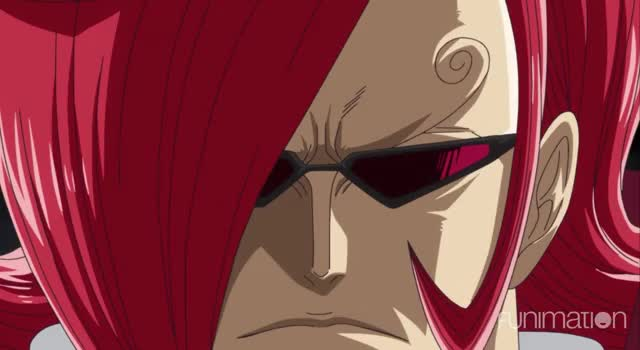 Watch sparking GIF by Funimation (@funimation) on Gfycat. Discover more One Piece, One Piece episode 839, OnePiece, anime, ep839, funimation, funny GIFs on Gfycat