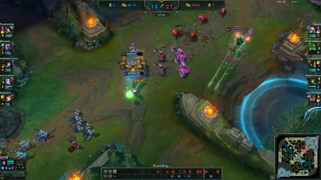 Watch and share First Camille Penta GIFs by pogala on Gfycat