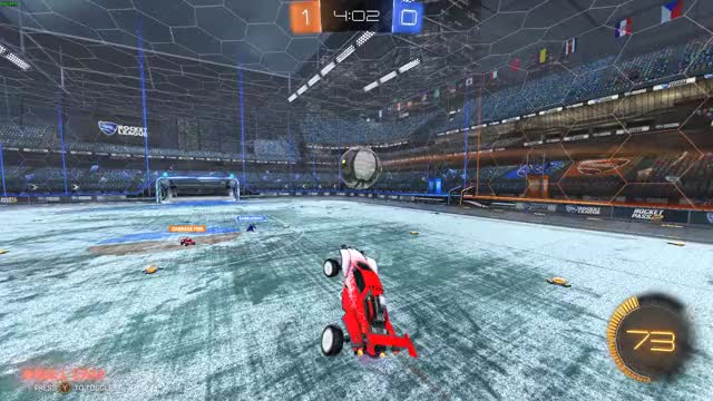 Watch and share Rocket League 2019.01.31 - 09.48.03.02.DVR GIFs on Gfycat