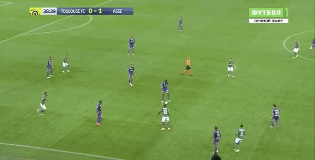 Watch and share William Saliba GIFs and Football GIFs by thatgooner on Gfycat