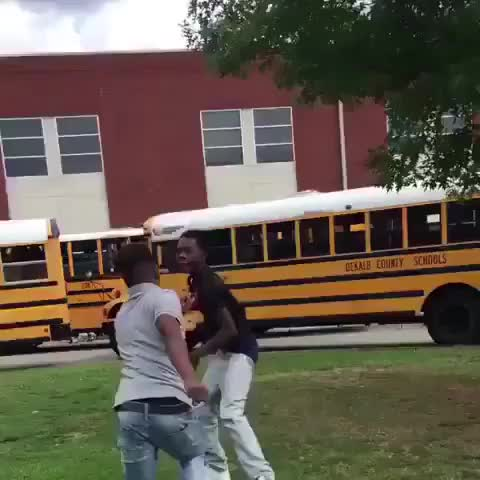 Watch Teacher's don't play 😂💀 GIF on Gfycat. Discover more MMA_NSFW, gif GIFs on Gfycat