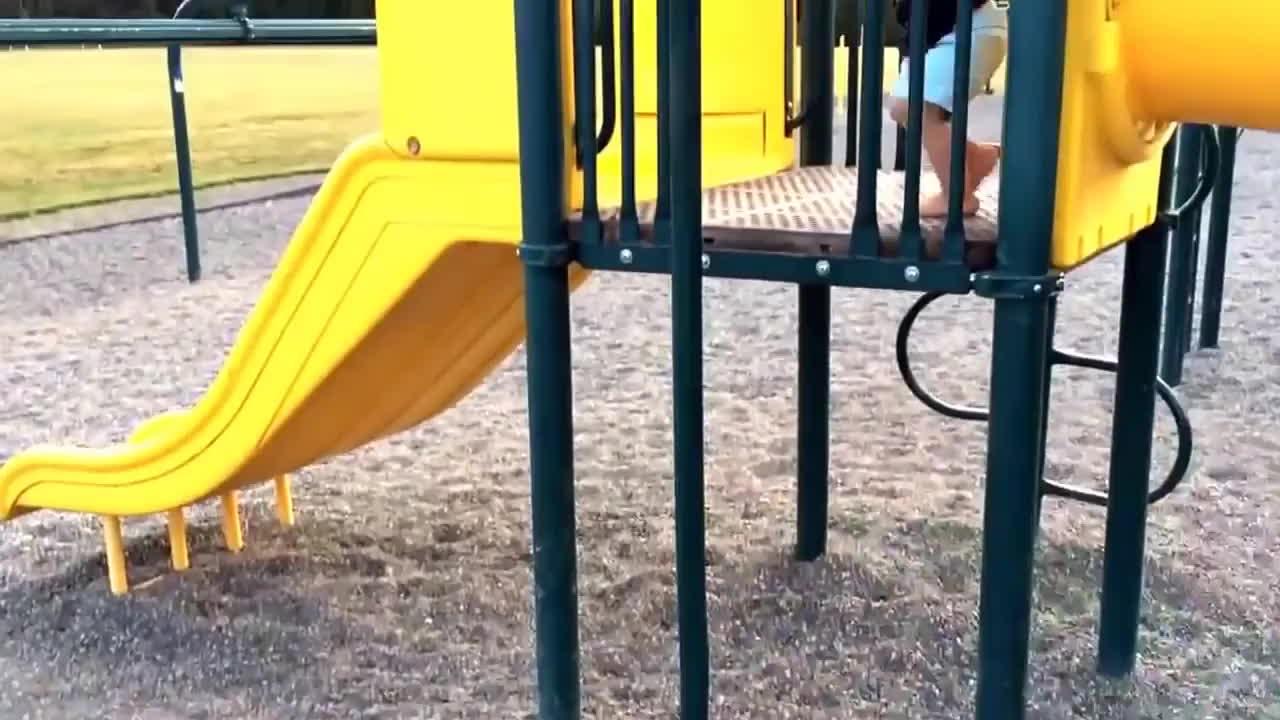 ChildrenFallingOver, wallstreetbets, Nates Firepole Fail GIFs