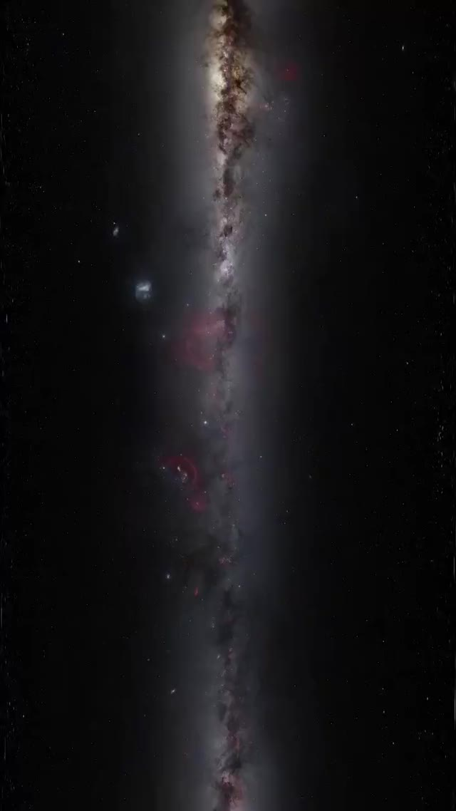 Watch and share Science GIFs and Space GIFs by sirtsix on Gfycat