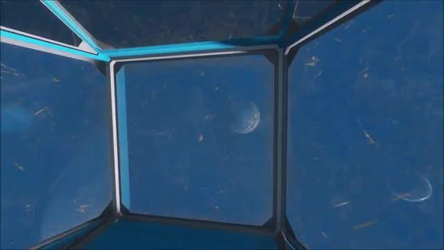 Watch Keep Please GIF on Gfycat. Discover more helpme, spaceengineers GIFs on Gfycat