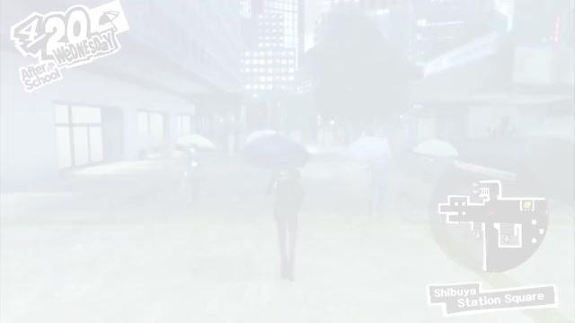 Watch and share Persona5 GIFs and Persona GIFs by Hazuki on Gfycat