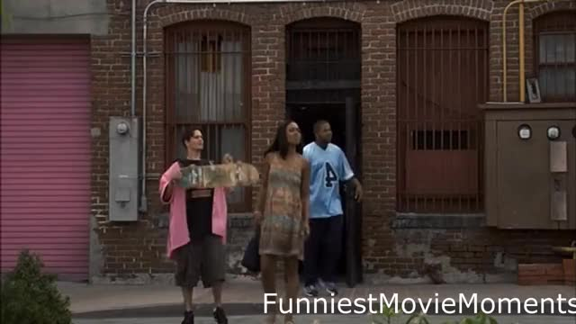 Watch Next Friday (2000) Funny Moments GIF on Gfycat. Discover more 2000, All Tags, Flim, Koolaid, aaliyah, audio, best, comedy, compliation, funny, hd, hq, movie, quality, soundtrack, weed GIFs on Gfycat